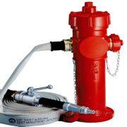hidrant-hortum